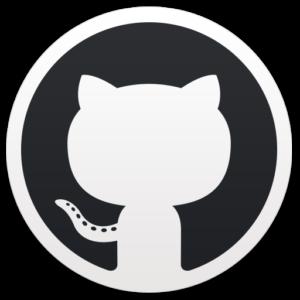 String hashCode() is plenty unique – data, code and conversation